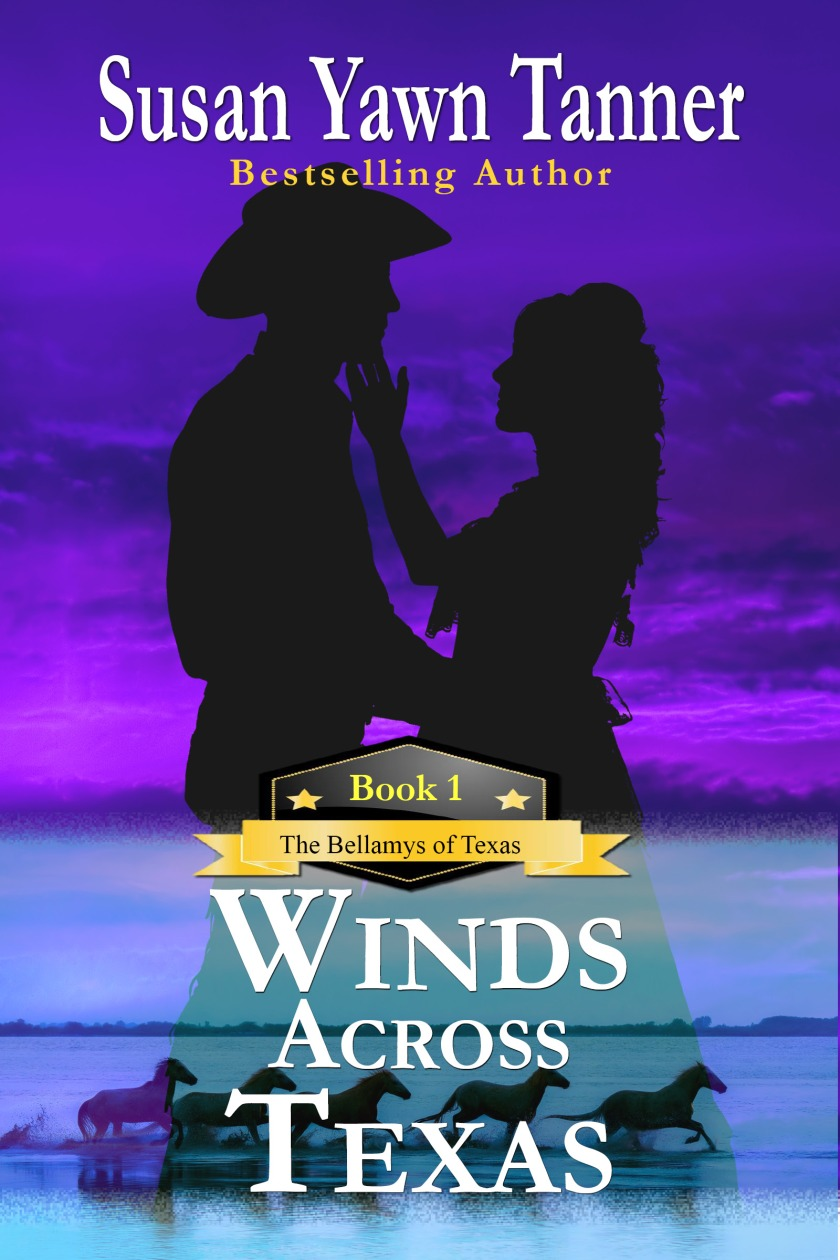 Winds Across Texas front cover - large (002)
